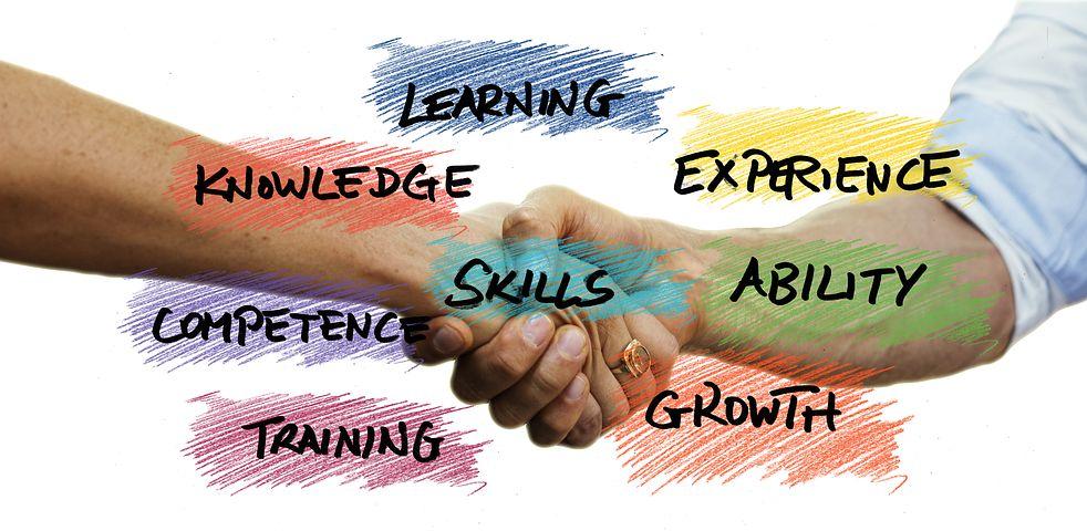Coachning stärker dig och dina relationer!