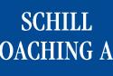 Schill Coaching